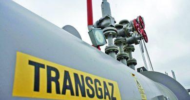 Mold-Street: De ce nu începe construcţia gazoductului Ungheni – Chișinău ce ne-ar salva de Gazprom