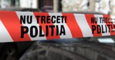 Caz tragic în raionul Cantemir. O fetiță de 6 ani a murit în urma unei pneumonii