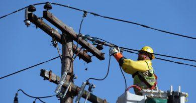 Adresele din Nisporeni și Călărași unde va fi deconectată astăzi energia electrică